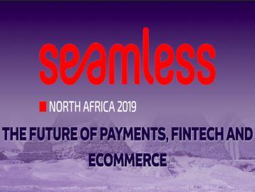 Seamless North Africa 2019
