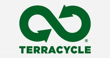 تيرا سايكل: تحويل القمامة إلى نقود