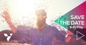 Vested Hackathon: Be a Part of the Blockchain Community