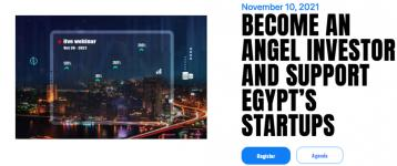Are you ready to become an Angel Investor?