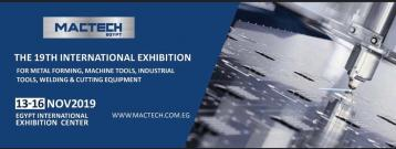 MachTech Expo