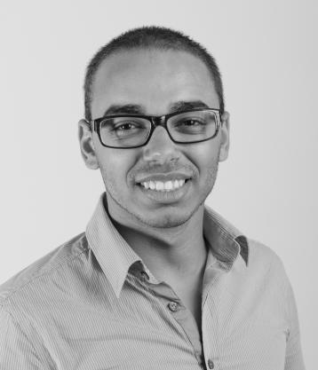 إنتجريت: رحلة من جامعة حلوان إلى سيليكون فالي