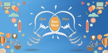 The Innovation Engine Podcast: Breakthrough Insights from Rowan Gibson – Part 5