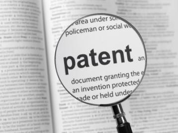 To Patent OR Not To Patent