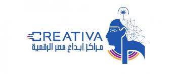 مراكز إبداع مصر الرقمية ... مساحات للابتكار والنمو في محافظات مصر