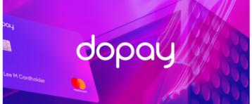 Fintech startup Dopay raises USD 18 mn in series A round