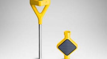 Edyn Garden Sensor & Water Valve