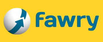 In Sudan… Fawry Completes Its First Investment Outside Egypt