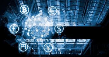 10 شركات ناشئة مصرية تتبع الاتجاه العالمي للتكنولوجيا المالية