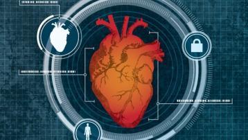 قد يكون قلبك قريباً رمز المرور الخاص بك
