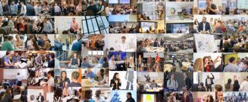 The Innovator's Handbook 2021