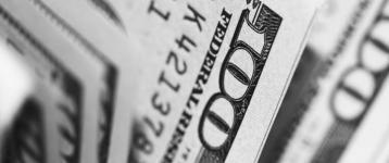 بعد حصولها على 267 مليون دولار في يونيو .. الشركات الناشئة بمنطقة الشرق الأوسط وشمال إفريقيا تزيد استثماراتها خلال الربع الثاني إلى 552 مليون دولار