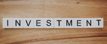 Venture capital or private equity investments. What's the difference?