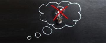 مُنتَجُك ليس مُشكِلتُهم: مزايا المنتج أم احتياجات العملاء؟