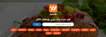 Webville: The First Search Engine that Uses Human and Artificial Intelligence