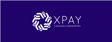 Meet XPay, The Egyptian Fintech Company Making Payments Easier for 18,000 Users