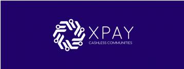 تعرف على اكس باي، الشركة المصرية التي تجعل المدفوعات أسهل ل18،000 مستخدم