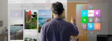 Speculations about Apple Smart Glasses after acquiring AR startup
