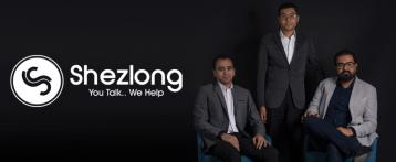 Shezlong Gets New Investment to Expand and Create Innovative Products
