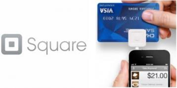 Square: A New Way of Payment