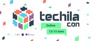 Techila Conference 2020