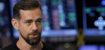 Twitter CEO Jack Dorsey's first tweet is expected to sell for $2.5 million on Sunday. Here's why the NFT is so valuable.