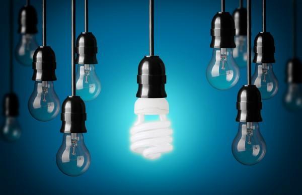 أدوات الابتكار