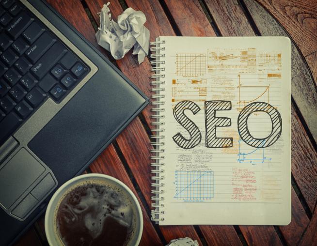 دليلك لتسويق محركات البحث