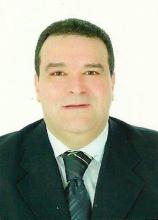 Hassan El Ardy