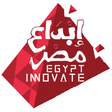 <span>EgyptInnovate</span>
