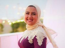 Allaa Ghanem