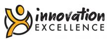 <span>Innovation Excellence</span>
