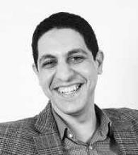 <span>Mohamed Kash</span>