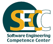 <span>Software Engineering Competence Center-SECC</span>