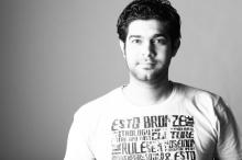 Waleed Rashed