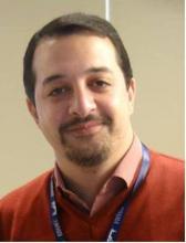 <span>Ahmed Esmat</span>