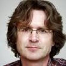 <span>Gijs van Wulfen</span>