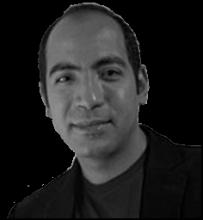Sherif Makhlouf