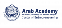 Arab Academy for Science, Technology, and Maritime Transport