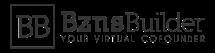 BznsBuilder