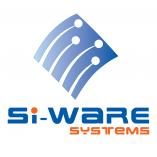 Si-Ware