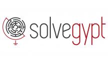 SolvEgypt