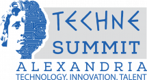 Techne Summit