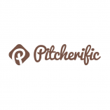 Pitcherific