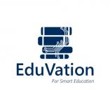 EduVation