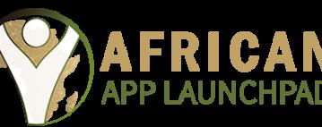 انضم الآن للدفعة الأولى في مبادرة أفريقيا لإبداع الألعاب والتطبيقات الرقمية
