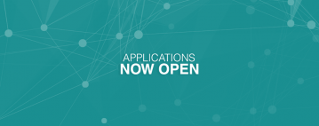 Apply now for Falak Startup Accelerator Program for Funding Up to EGP 200,000