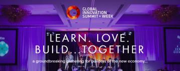 المؤتمر العالمي للابتكار