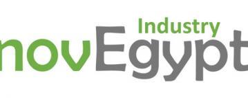 قدم الآن على برنامج InnovEgypt Industry 2.0 لبناء قدرات الإبداع
