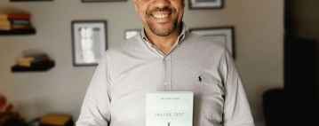 اسأل خبير مع د. محمد حسام خضر عن الاستثمار وريادة الأعمال - الجزء 2